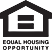 Equal Housing MLS Averso               Group