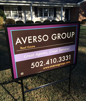 Averso                         Group Great Agents Great Service